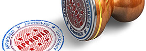 Top quality support service