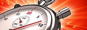 1 hour ticket response